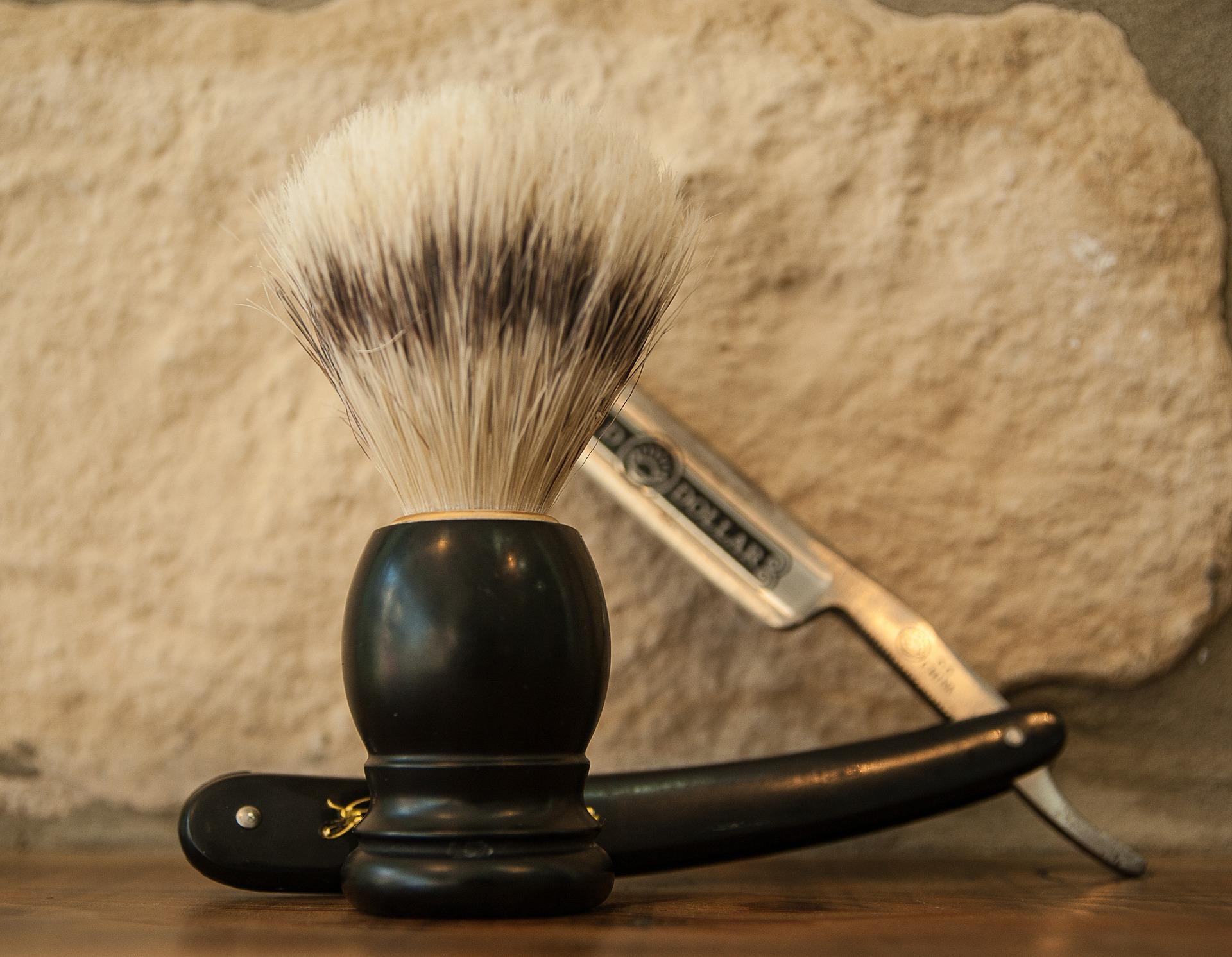 Beard Oil Guide - Beard Kit