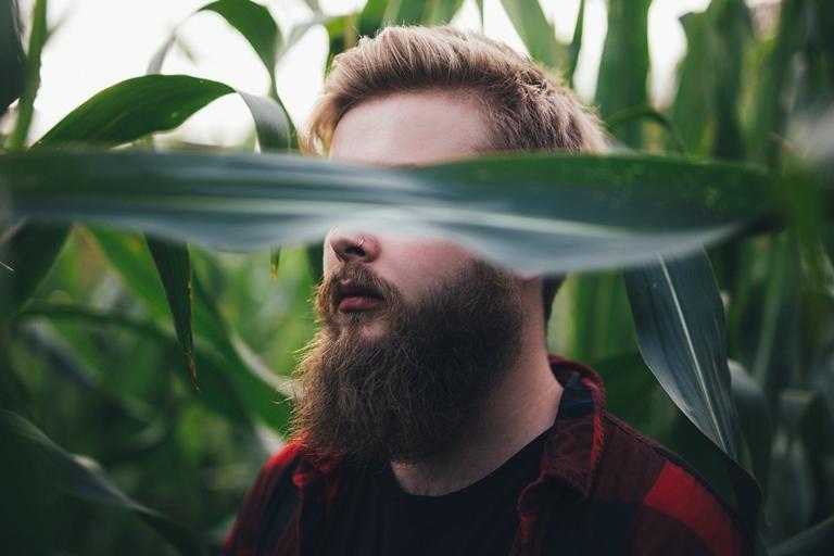 Beard Oil Guide - Beard Oil Scents
