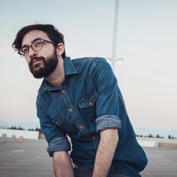 Beard Oil Guide - How to Use Beard Oil