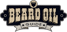 Beard Oil Guide
