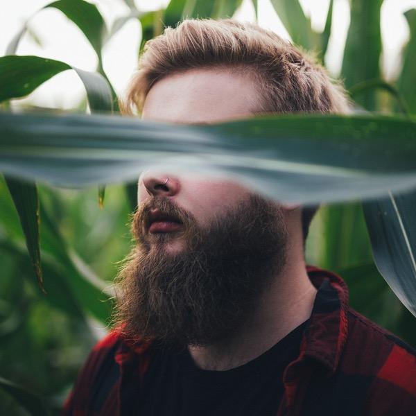 Beard Oil Guide - Beard Butter 2