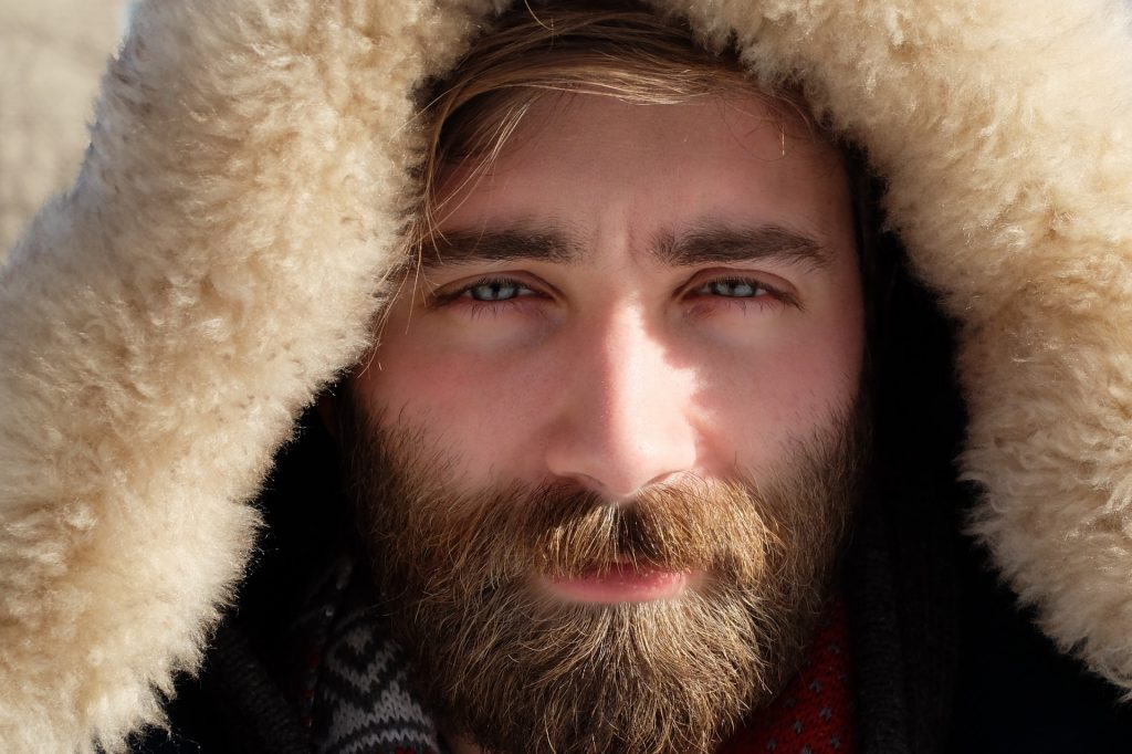 Beard Oil Guide - Beard Oil for Growth