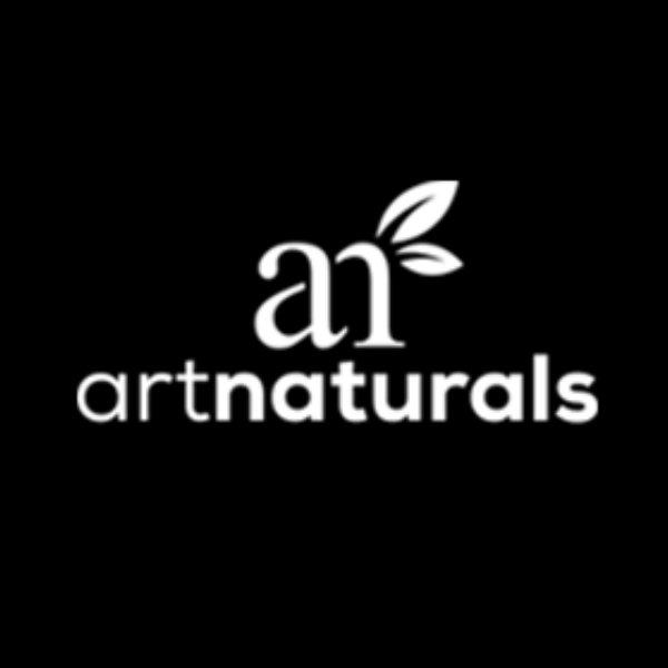 Beard Oil Guide - ArtNaturals