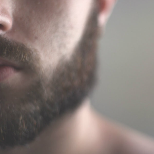 Beard Oil Guide - Beard Growth Products 1