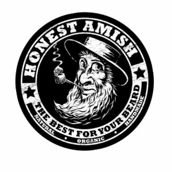 Beard Oil Guide - Honest Amish