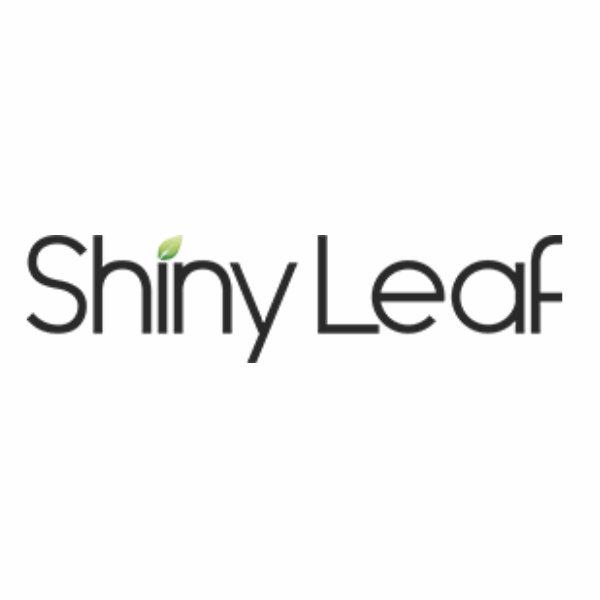 Beard Oil Guide - Shiny Leaf 1